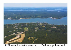 AIMG_1082-charlestown-md-07-2012-web