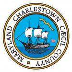 charlestown-seal-0513-reduced