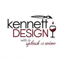 kennett-design