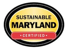 Sustainable Maryland *Certified*