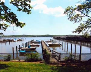 boat-pier-municpal