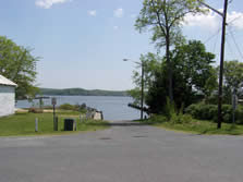 boatramp