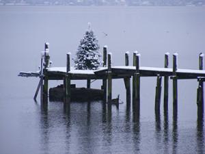 charlestown-winter