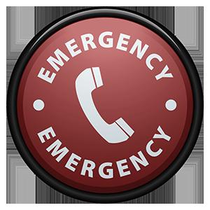emergency-dk