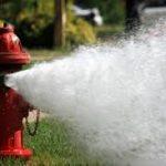 fire-hydrant-flushing