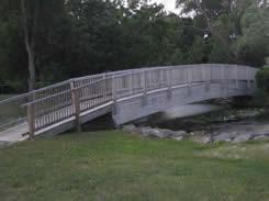 footlogbridge2