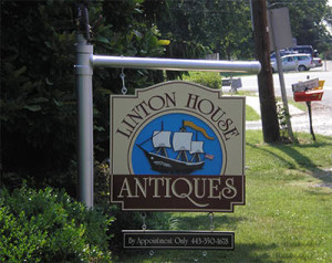 linton-house