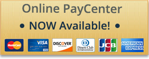 Charlestown Paycenter