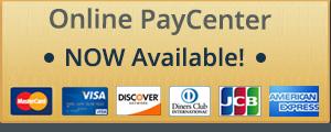 Charlestown Paycenter
