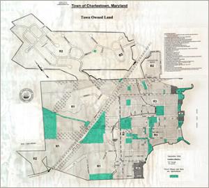 planning-zoning