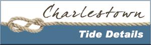 Charlestown tides